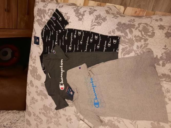 Grajewo ogłoszenia: Sprzedam ,nowe koszulki