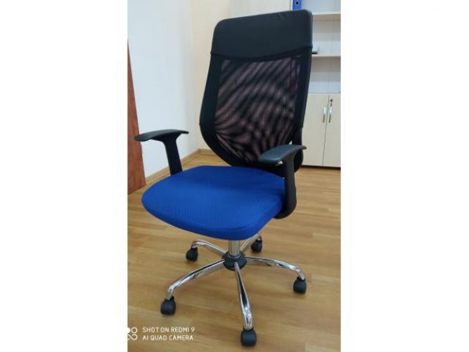 Grajewo ogłoszenia: SPRZEDAM TANIO! Fotel Optimal. Stan idealny, zakupiony rok temu....