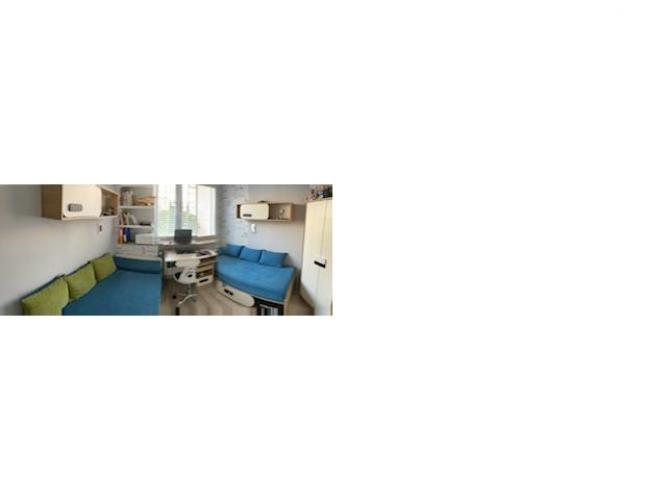 Grajewo ogłoszenia: Sprzedam używane meble do pokoju dziecięcego/młodzieżowego. W...