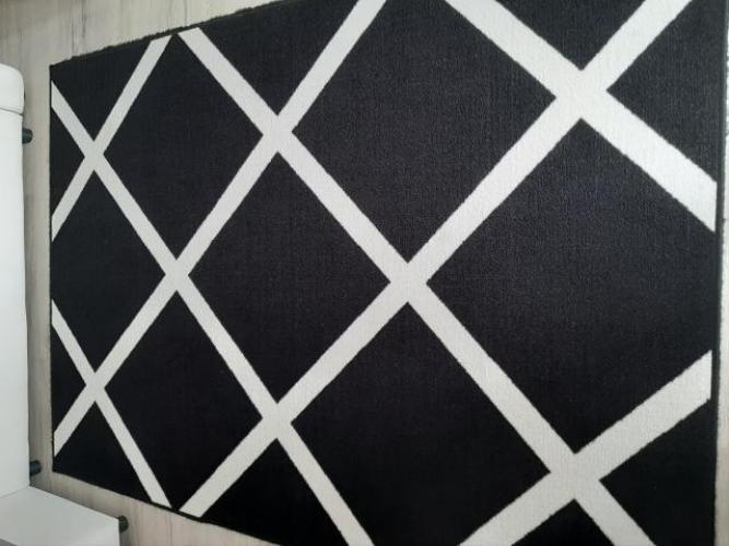 Grajewo ogłoszenia: sprzedam dwa identyczne dywany jeden wym 140 na 200 drugi 120 na...
