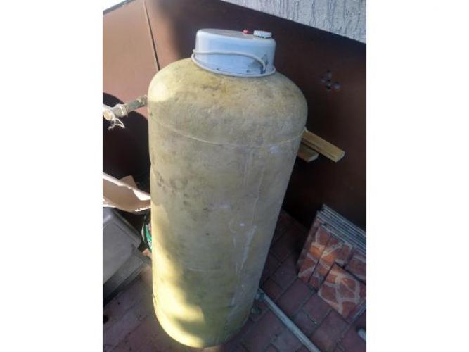 Grajewo ogłoszenia: Sprzedam bojler do CO dwupłaszczowy, elektryczny,...