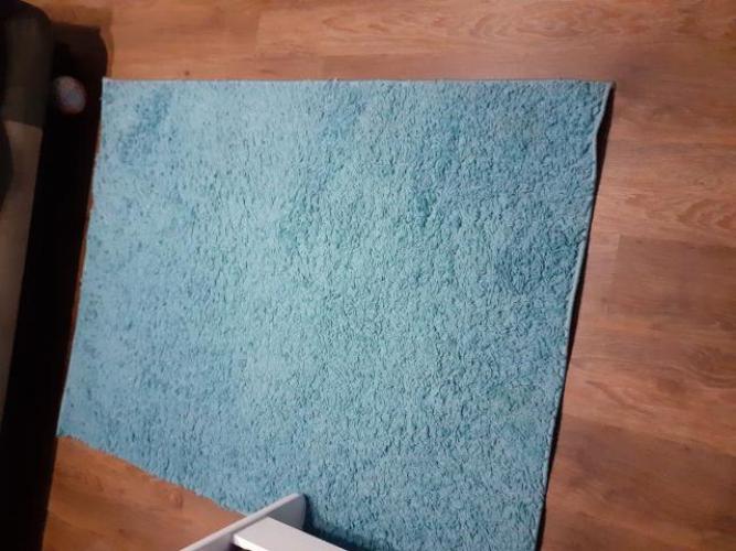 Grajewo ogłoszenia: Sprzedam dywan 120x160 stan bardzo dobry