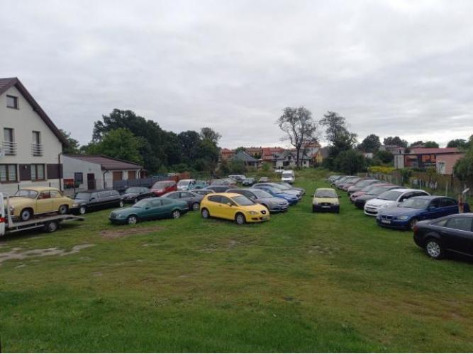 Grajewo ogłoszenia: Skup aut, sprzedaj nam swoje stare auto, płacimy od 1000 zł do 20...