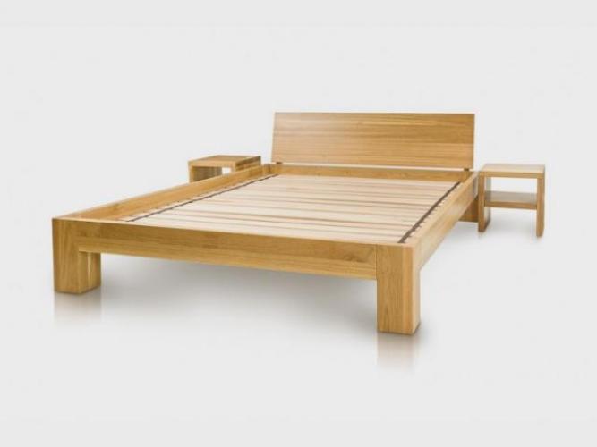 Grajewo ogłoszenia: Solidne, ale lekkie w formie łóżko ERWIN, zostało wykonane z...