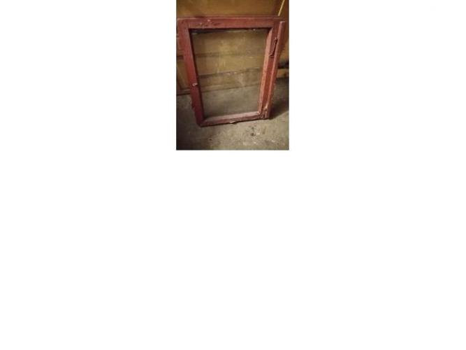Grajewo ogłoszenia: oddam za dobrą kawę okienka drewniane używane do piwnicy,...