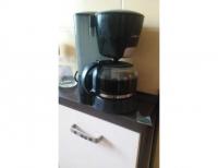 Grajewo ogłoszenia: Sprzedam malo uzywany ekspres do kawy firmy clatronic cena pod nr...