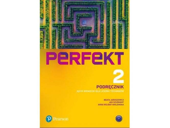 Grajewo ogłoszenia: sprzedam podręcznik  do 2 klasy technikum/liceum  niemiecki...