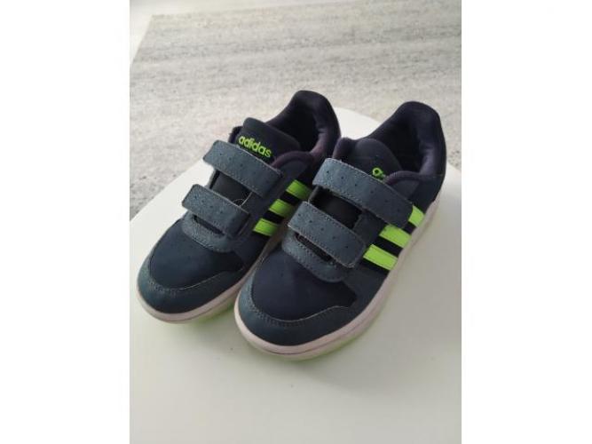 Grajewo ogłoszenia: Sprzedam buty dziecięce rozmiar 32.