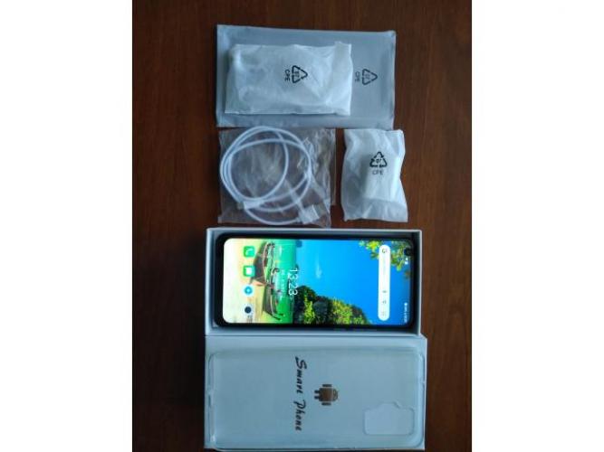 Grajewo ogłoszenia: Sprzedam nowy smartfon X60 Pro