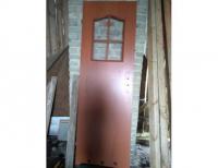 Grajewo ogłoszenia: Sprzeda  drzwi lewe łazienkowe 60 cm