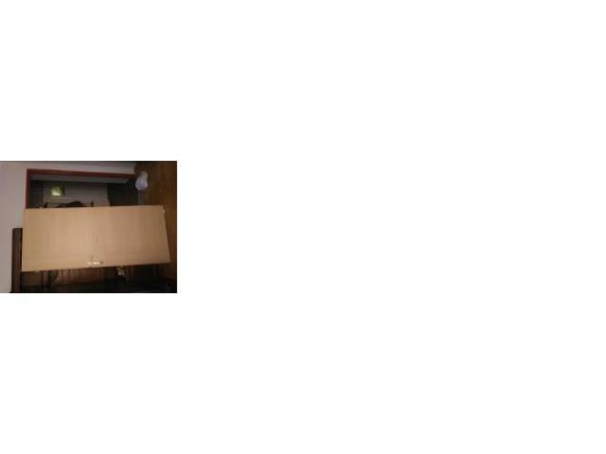 Grajewo ogłoszenia: Drzwi 80 lewe pokojowe cena do ustalenia pod nr tel