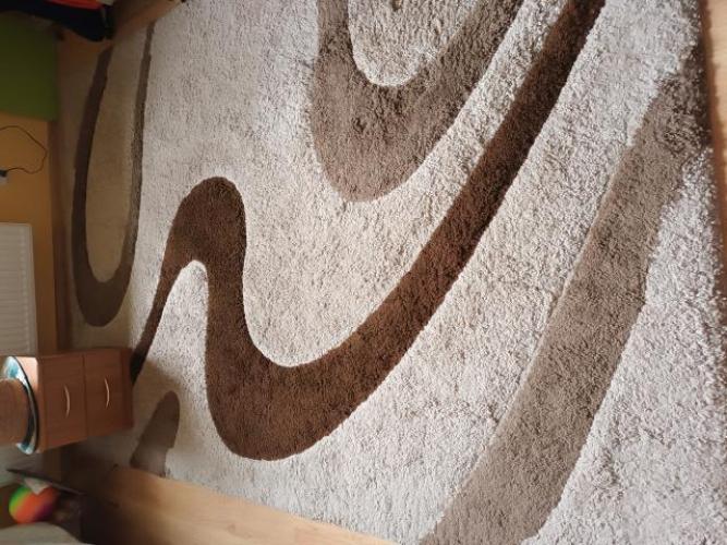 Grajewo ogłoszenia: Sprzedam dywan . Zadbany . Wymiary dł. 2,70m /1,90m . Więcej...