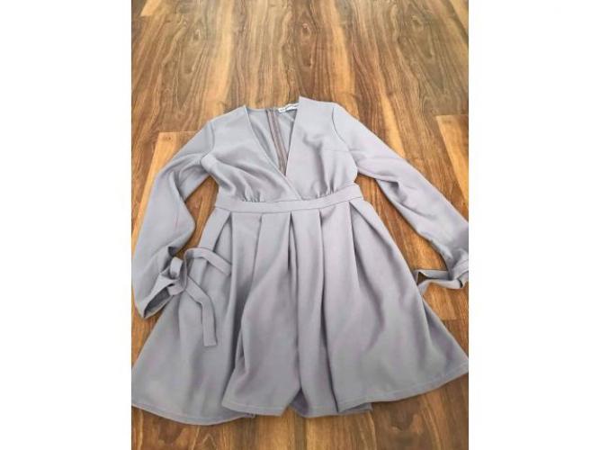 Grajewo ogłoszenia: Sprzedam nową sukienkę Sugarfree rozmiar M.