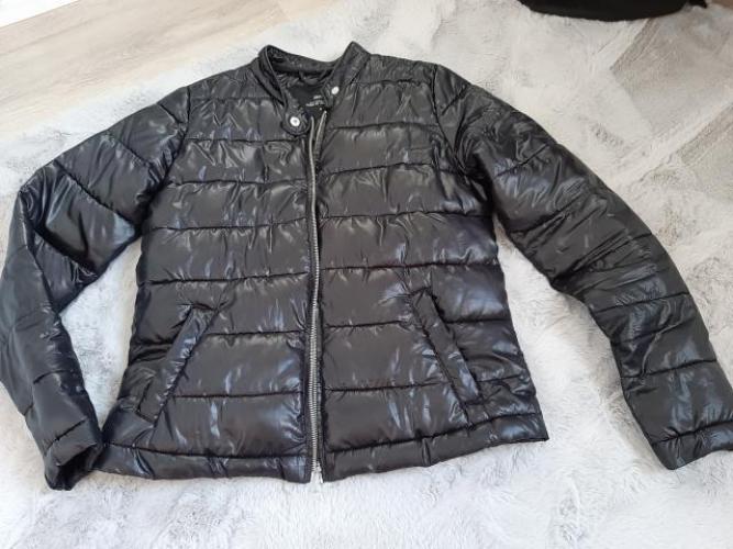 Grajewo ogłoszenia: sprzedam kurteczkę jesienna rozm  M nowa bez metki serdecznie polecam