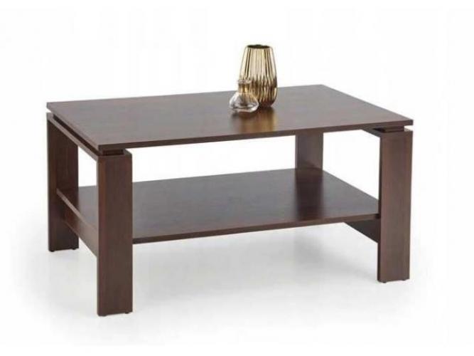 Grajewo ogłoszenia: Mam do sprzedania stolik kawowy/ławę model: ANDREA Kolor: Orzech...