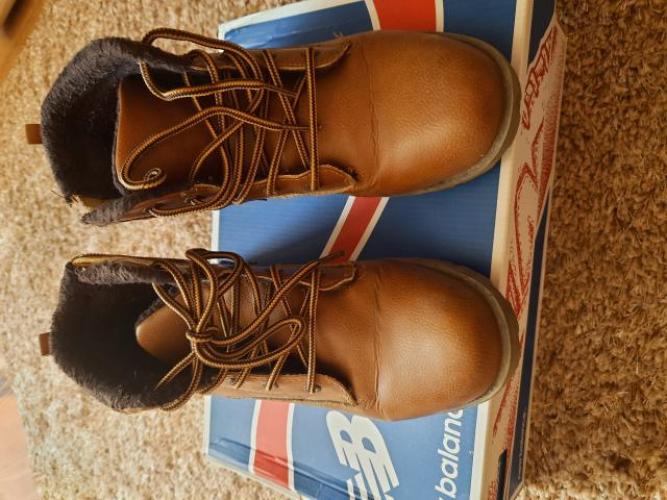 Grajewo ogłoszenia: witam serdecznie mam do sprzedania buty zimowe w stanie bardzo...