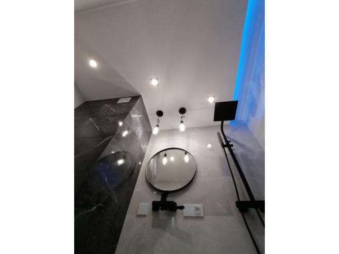 Grajewo ogłoszenia: Remonty mieszkań -szpachlowanie i malowanie -panele podlogowe...