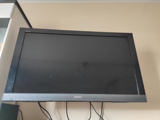 Grajewo ogłoszenia: Witam Sprzedam telewizor Sony Bravia KDL 40 EX402, 40 cali. Stan...