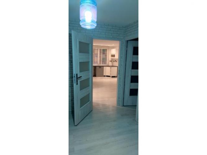 Grajewo ogłoszenia: Sprzedam mieszkanie 47,55 m2. II piętro, środkowa klatka. Osiedle...