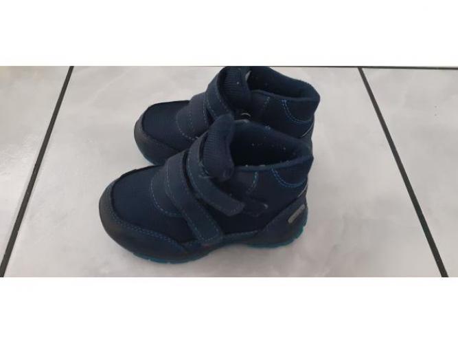Grajewo ogłoszenia: Sprzedam buty jesienne, dłuższe. Używane jeden sezon od nowego...
