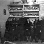 Zdjęcie dnia: Rok 1948 Dożynki Rolnicze...
