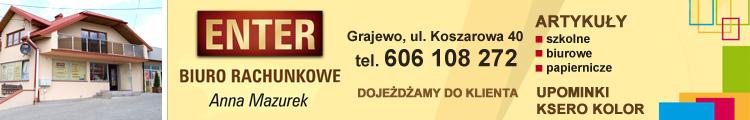 glowna_banner_duzy/4259