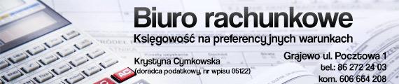 glowna_srodek_3/5131