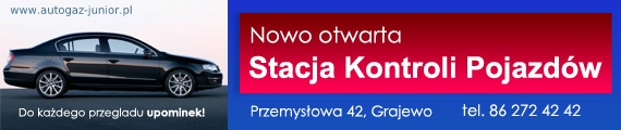 glowna_srodek_3/4748