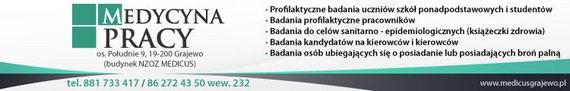 glowna_srodek_2/7283